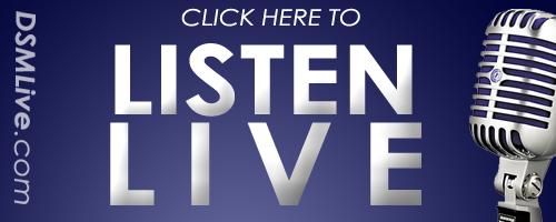 dmlive listen now1