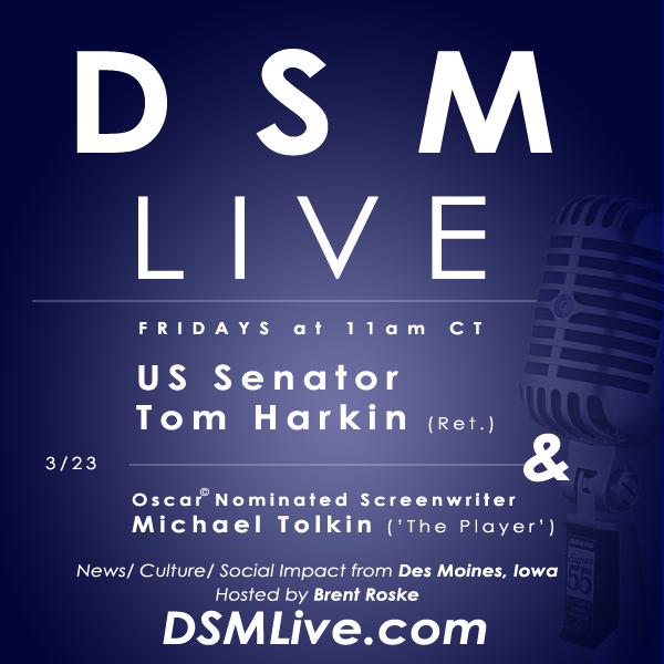 DSML Live guest1
